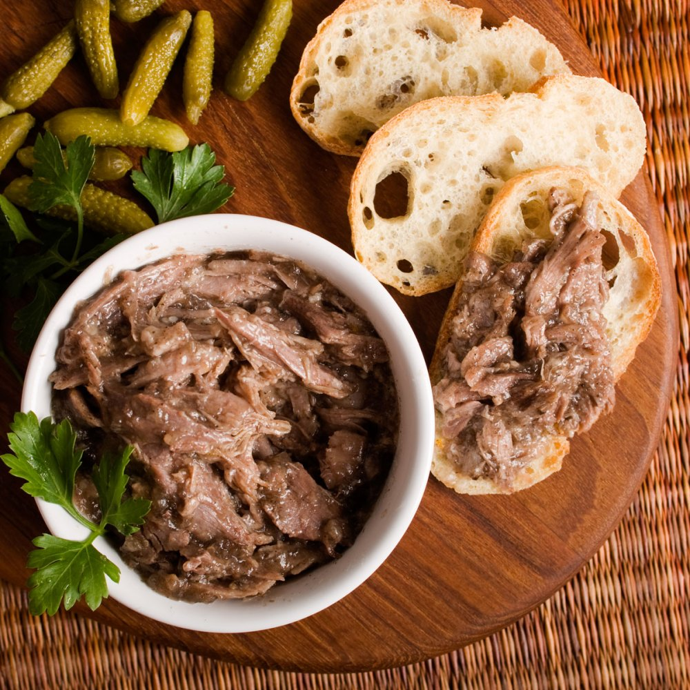 Duck_Rillettes_6365[1].jpg
