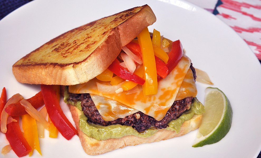fajita-burger-recipe.jpg