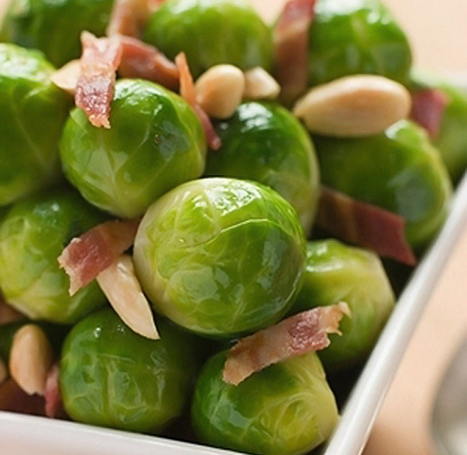Brussels-Sprouts.jpg