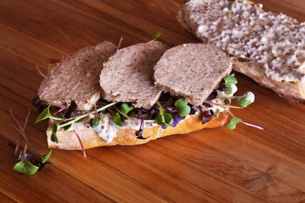 pate-de-campagne-sandwich-recipe SM