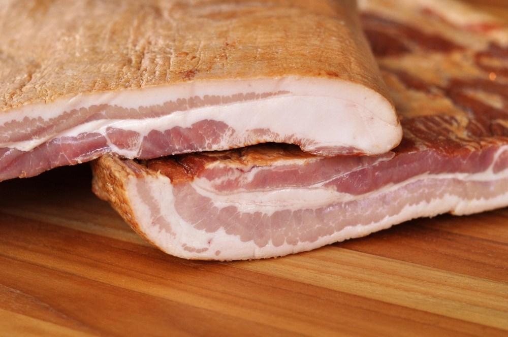 slab bacon resize