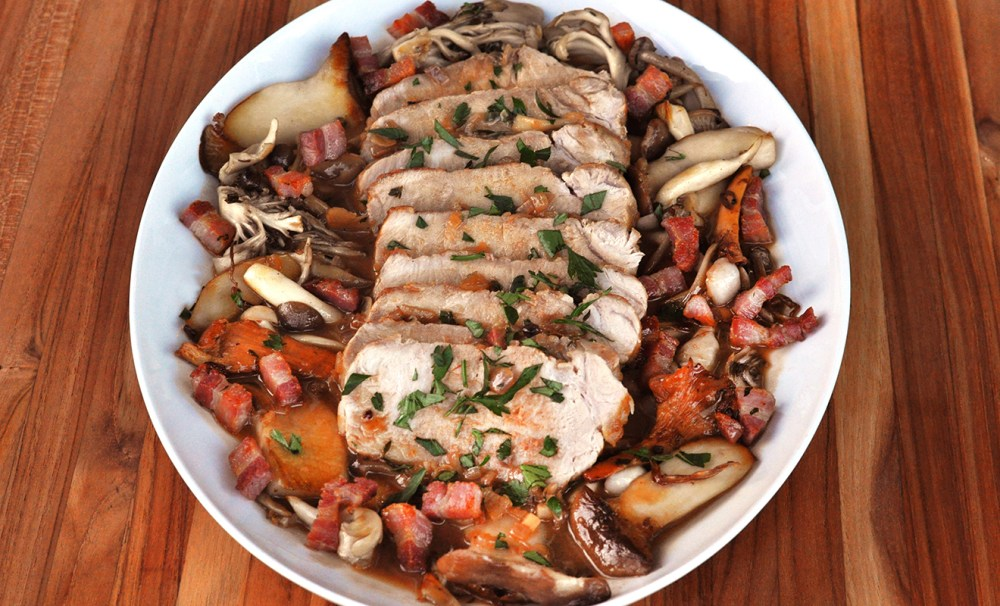 veal-roast-with-mushrooms-recipe.jpg