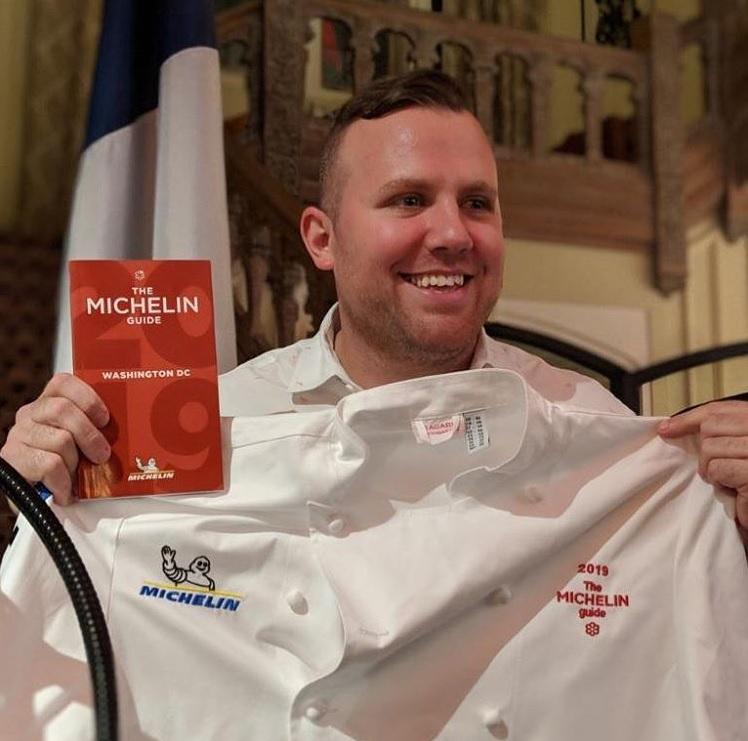 Ryan Ratino Michelin Star.jpg