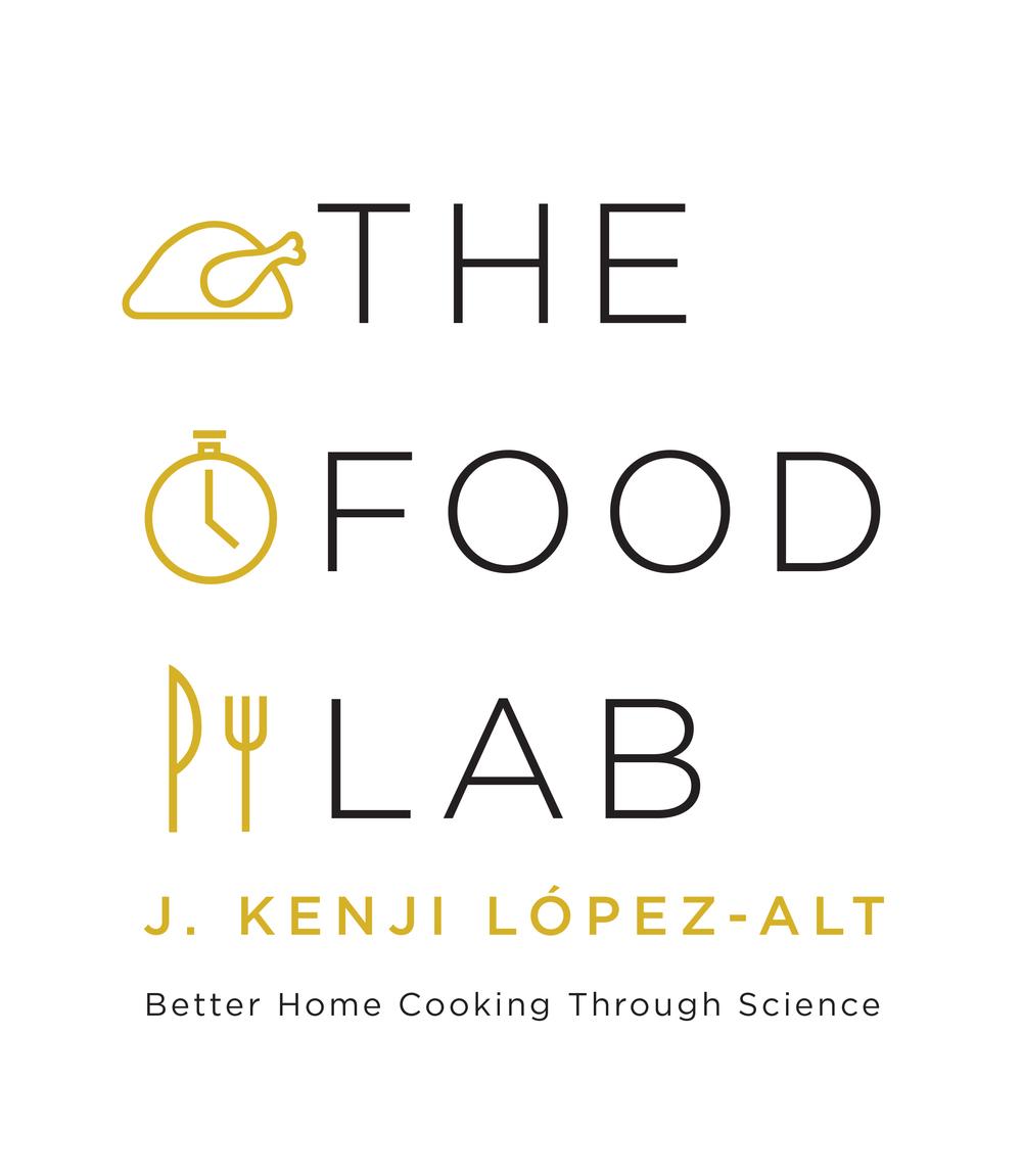 FoodLab Cover.jpg