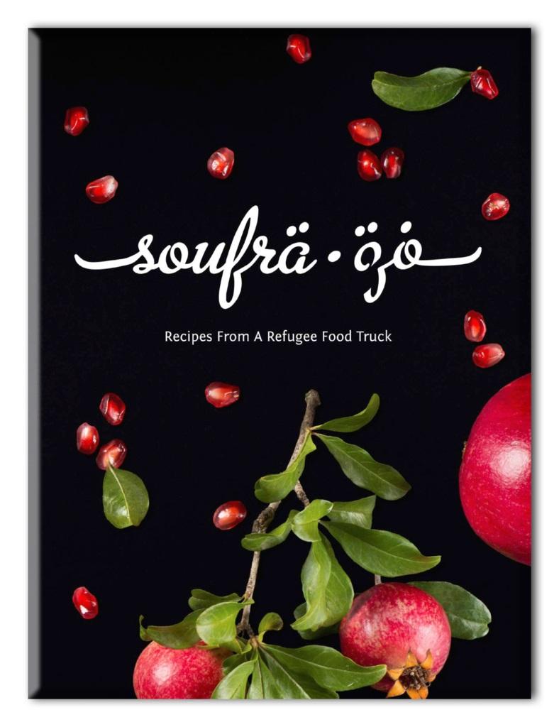 SoufraCookbook-0831-1-copy_1024x1024.jpg