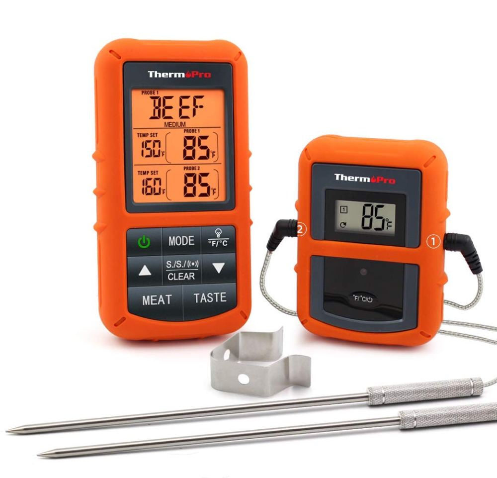 ThermoPro Remote Digital Meat Thermometer.jpg