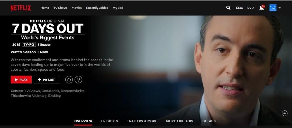 7 Days Out Netflix.jpg