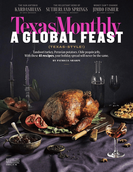 Texas Monthly Kiran Cover.png
