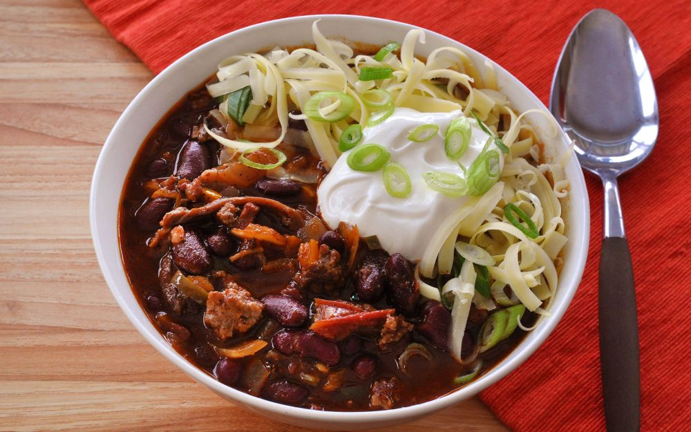 duck-chili-recipe.jpg