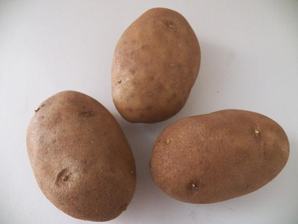 russet-potatoes.jpg