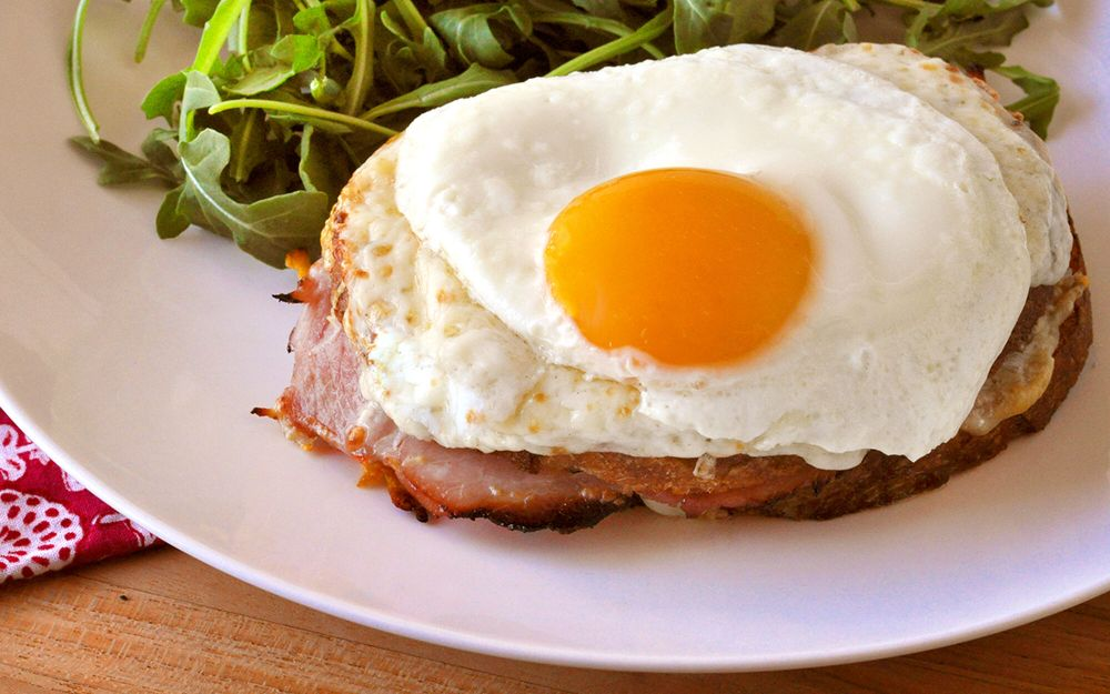 croque-madame-sandwich-recipe.jpg