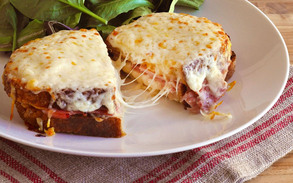 croque-monsieur-sandwich-recipe