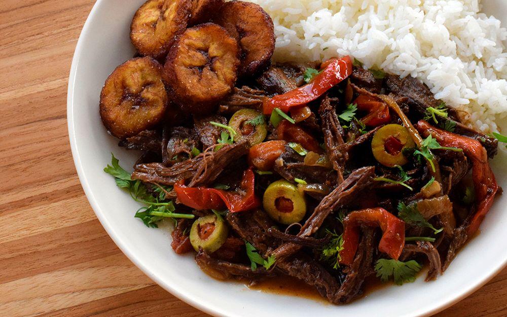 ropa-vieja-with-maduros-recipe.jpg