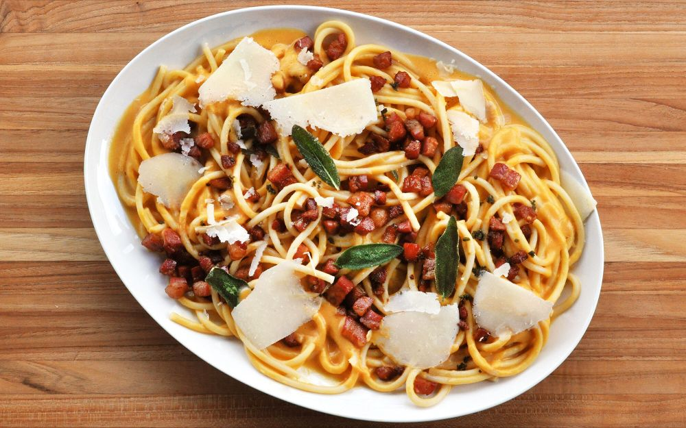 butternut-squash-carbonara-pasta-recipe