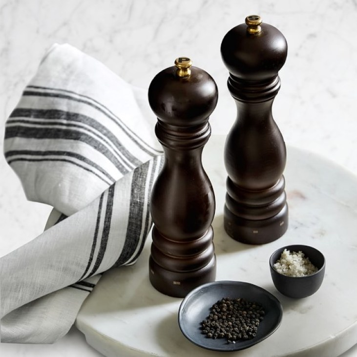 peugeot-paris-u-select-chocolate-salt-pepper-mills-c.jpg
