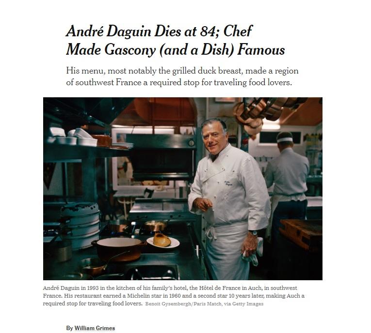 Andre Daguin NY Times Obit.jpg