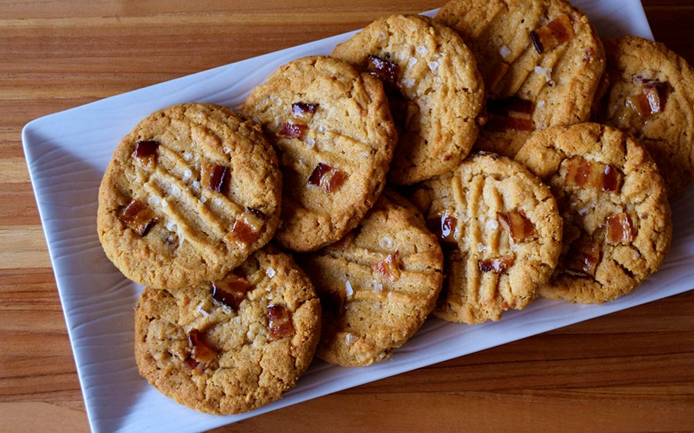 peanut-butter-bacon-cookies-recipe