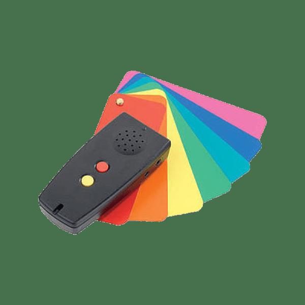 Идентификатор цвета и света «Colorino»