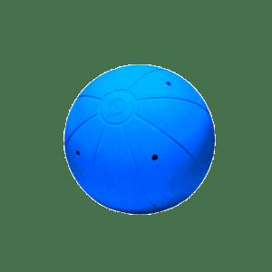 Мяч для голбола