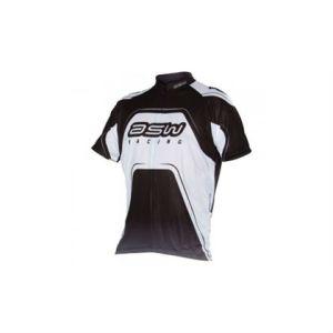 Camisa Ciclismo ASW Fun Gallant