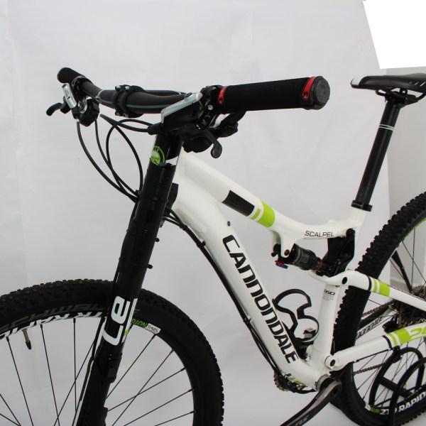 Bicicleta-Canondalle-Scalpe-2l