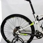 Bicicleta-Canondalle-Scalpel1