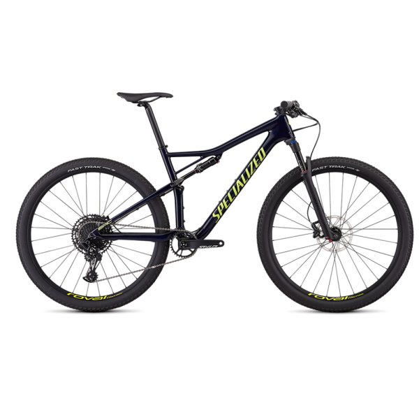 Bicicleta-Specialized-Epic-Carbon-Full