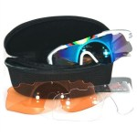 oculos spiuk campeao. 2
