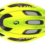 capacete_bike_ciclismo_mtb_scott_supra_amarelo_fluor_445_variacao_389_3_20200824171451