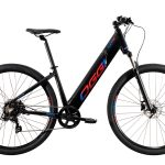 flex-200-vermelha-azul-fb-scaled