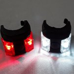 pisca-diant-tras-absolute-jy-267-6-c-2-leds-silicone-preto-2345