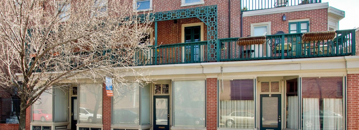 Selling Philly Real Estate