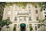 1900Rittenhouse_HighRisecondos