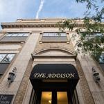 The Addison Condos