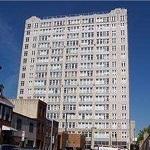 grandview_condominiums-2HighRisecondos