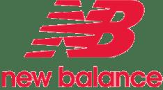 Transparent NB Logo
