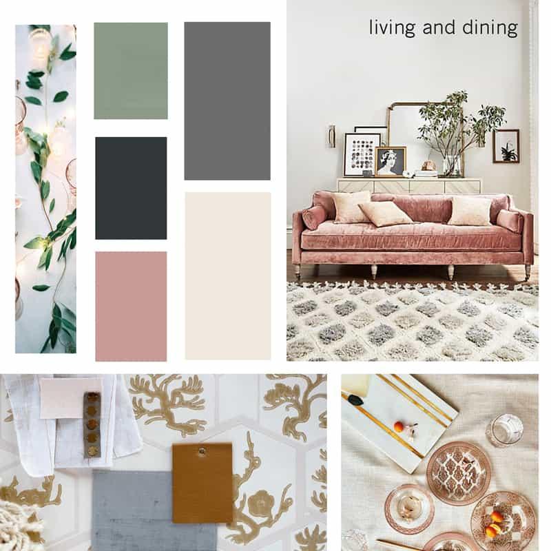 Modern Living Room Design Ideas 2017