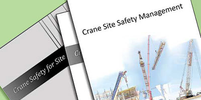 Train with Crane Industry Services LLC