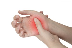 Inflammation – The Cause of Many Ailments