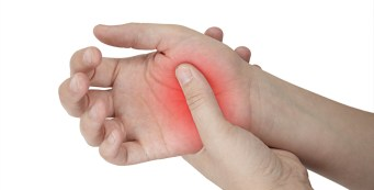 Pain Inflammation Treatment