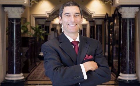 Stuart Weintraub CEO, Center for Child-Safe Divorce