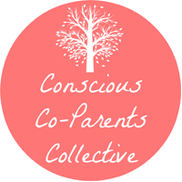conscious co-parents collective at the center for child-safe divorce