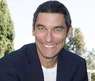 Stuart Weintraub, CEO/President -