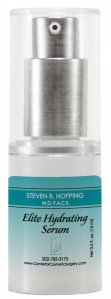 Image of Dr. Steven Hopping's Elite Hydrating Serum