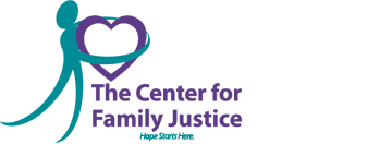 Image result for family justice center