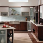 Icestone Countertops Center For Green Building
