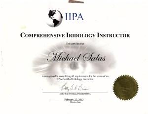 board-certified-iridology-instructor-iipa