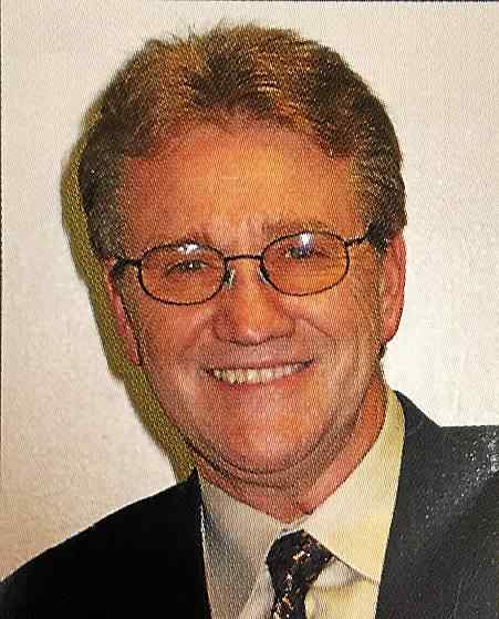Delco Times: Dr David A. Thomas elected president of medical staff at Riddle