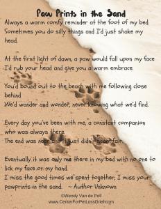 CPLG-PoemPawprintsSand