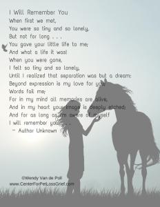 CLPG-Poem-WillRemember